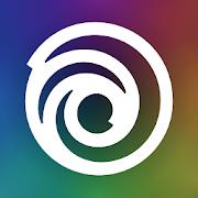 Ubisoft Club 5.8.2