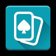 Ubleam Cards 1.1
