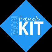 Mon French KIT 1.0.0