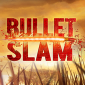 Bullet Slam 3D - Shooting Game 1.0