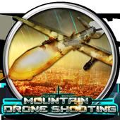 Drone Shooting Simulator Game 1.5