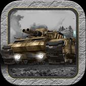 Tank Battle Titans 3D 1.1