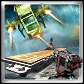 Naval Battleship: Storm Combat 1.4