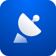 BifrostV 0 6 8 APK Download - Android Tools Apps