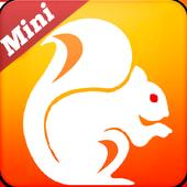4G Mini UC Browser Tips Tricks 1.0