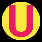 Ubuyu Blog 1.2