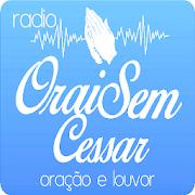 Radio Orai Sem Cessar 2.0
