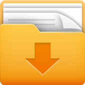 Save page - UC Browser 1 0 0 0 APK Download - Android Tools Apps