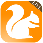 Pro UC Browser Guide 2017 1.1