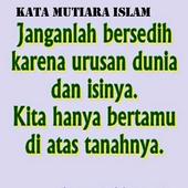 kata-kata mutiara islami dari Aa Gym 1.0