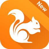 New UC Browser Guide 2017 1.1