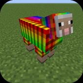 Mod Rainbow Derp 1.0