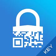 钥匙包 QRKey 2.1.09