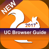 Free Guide of UC Brower 2017 1.1
