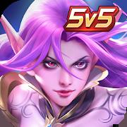 Heroes Arena 2.1.21