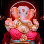 Ganesh Chaturthi Wishes SMS 1.0