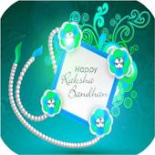 Raksha Bandhan Greetings 1.0