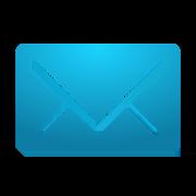SMS Masti 1.0