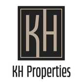 KH Properites 1.0