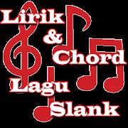 Lirik dan Chord Slank 1.8.5n