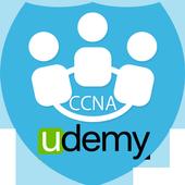Learn Cisco CCNA by Udemy 1.9