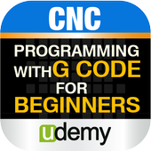 CNC Programming Course 1.9