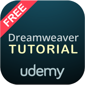 Udemy Dreamweaver CS5.5 Course 1.1