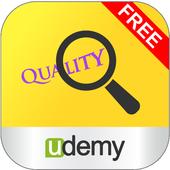 Quality Management Course 1.9