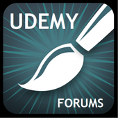Online Udemy Forums 1.2