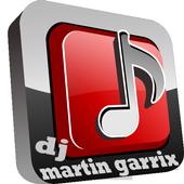 Martin Garrix - Animals 1.0