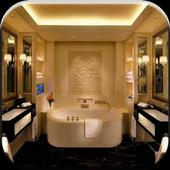 Bathroom Design Ideas 1.3