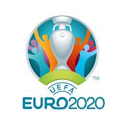 UEFA EURO 2020 Official 5.1.0