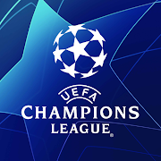 Champions League Official: news & Fantasy Football 3.5.1