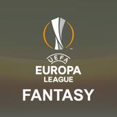 UEFA Europa League Fantasy 2.1.15