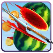 Archery Fruits Edition 1.1