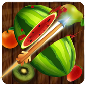 Fruit Shooter 1.1