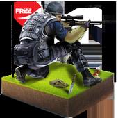 Sniper Assassin 2016 1.2