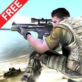 3D Sniper Assualt 1.1