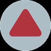 Alerta UFES 1.7.5
