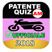 Quiz  Patente AM 2019 1.2