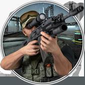Front Commando Black Troopers 1.1