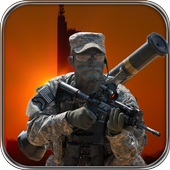 Commando Adventure Shoot Elite 1.3
