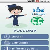 Questões para Poscomp 5.0