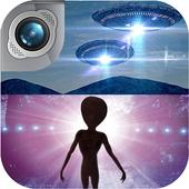 Alien Photo Editor: UFO Photo 1.13
