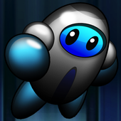 com.ufosightingsdaily.ropethedroid icon
