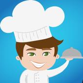 Cooking Happy Restaurant 1.0