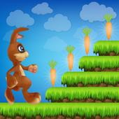 Forest Bunny Run 1.0