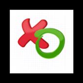 MegaXO Tic Tac Toe 1.0