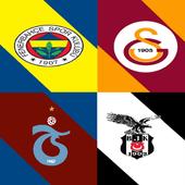 Football Club Colors Quiz 0.1