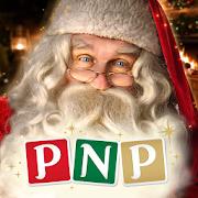 Santa's Portable North Pole—Personalized VideosUGroupMedia IncEntertainment 7.0.39